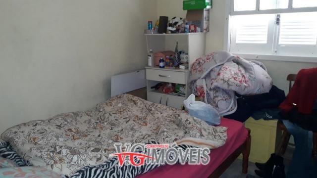 Casa à venda com 3 dormitórios em Mariluz, Imbé cod:229 - Foto 9