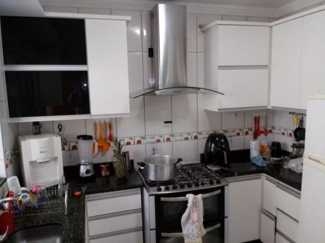 Casa com 3 dormitórios à venda, 235 m² por R$ 325.000,00 - Residencial Vereda dos Buritis  - Foto 8