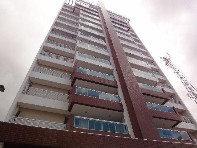 //Ap alto padrão no Vieiralves com 145 m2/ Terraço Vieiralves - Foto 9