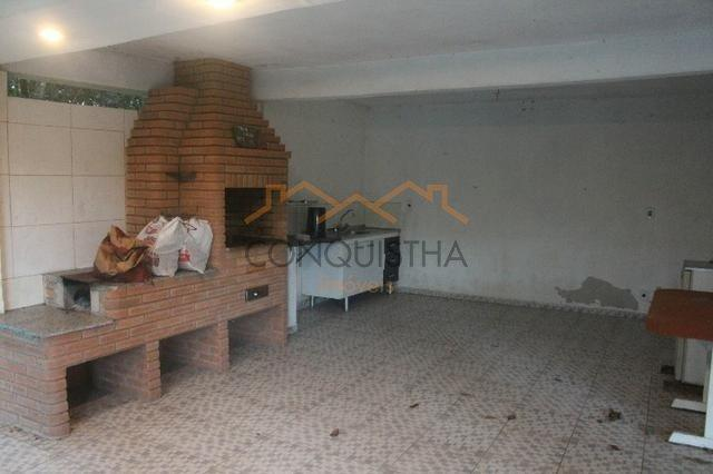 Chácara à venda em Jardim club de campo, Santo andré cod:4635 - Foto 7