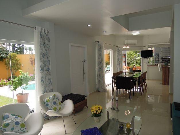 Casa à venda com 2 dormitórios em Glória, Joinville cod:15726N/1 - Foto 5
