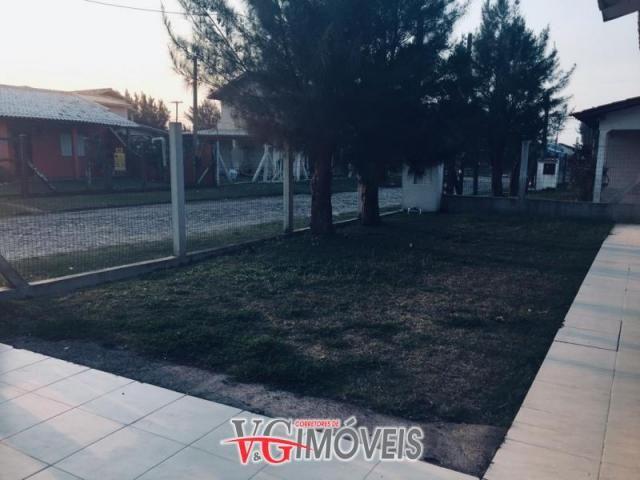 Casa à venda com 4 dormitórios em Nova tramandaí, Tramandaí cod:44 - Foto 3