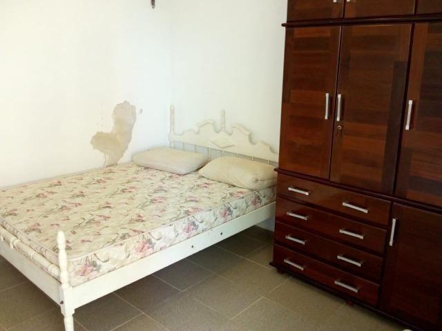 Vendo Apartamento no Ed. Verde Mar no Atalaia em Salinas - Foto 16
