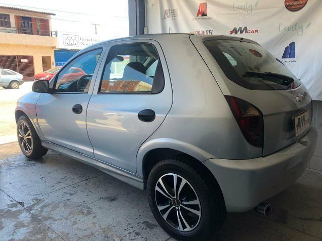 Celta 2012 1.0 ls - Foto 3
