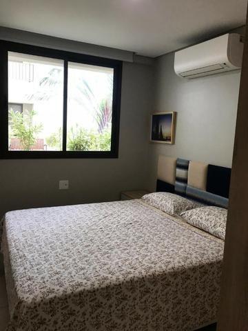 Mandara Kauai Excepcional Apartamento Maison (148 m2) - Foto 7