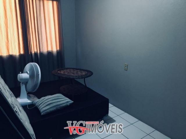Casa à venda com 4 dormitórios em Nova tramandaí, Tramandaí cod:44 - Foto 9