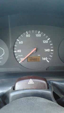 Volkswagen Gol 1.0 Special 2p - Foto 5