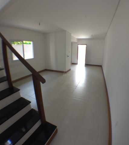 Casa à venda com 0 dormitórios em Costa e silva, Joinville cod:19054N/1 - Foto 5