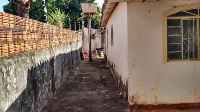 Otima casa bairro guanandi - Foto 4