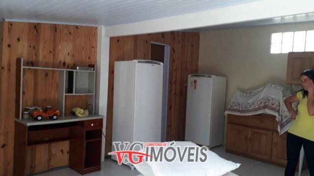 Casa à venda com 3 dormitórios em Mariluz, Imbé cod:229 - Foto 8
