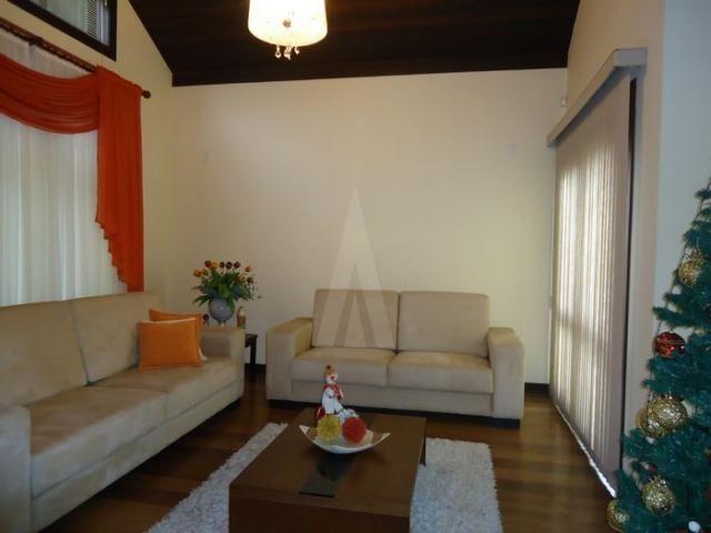 Casa à venda com 4 dormitórios em Santo antônio, Joinville cod:17681N/1 - Foto 3