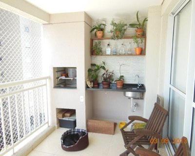 Apartamento à venda com 3 dormitórios cod:1030-15159 - Foto 3