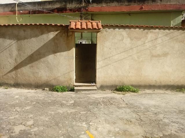Tijuca Casa de Vila Temporada - Foto 2