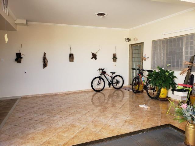 Oportunidade Imperdível! Casa no Dom Camilo, Melhor Região de Serrana com 176m² - Foto 17
