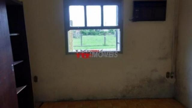 Casa à venda com 2 dormitórios em Petrobrás, Osório cod:158 - Foto 10