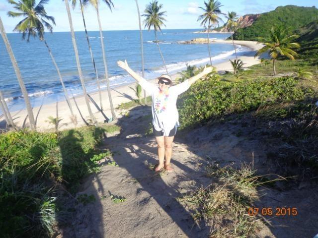 Excelente Casa em Praia de Tabatinga Lit. Sul da Paraíba. - Foto 15