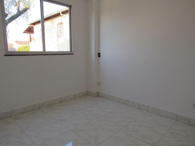 Cobertura à venda com 3 dormitórios em Caiçara, Belo horizonte cod:4912 - Foto 8