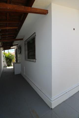 Charmosa casa para alugar com 2 dormitórios em Nova Parnamirim - Foto 13