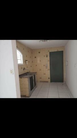 Apartamento área nobre da Varjota - Foto 14