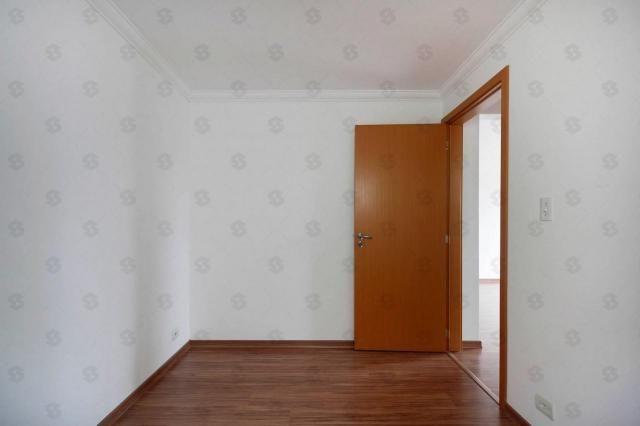 Apto. 66 m², 2 dormitórios - jardim pilar - mauá/sp - Foto 6