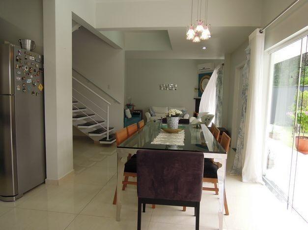 Casa à venda com 2 dormitórios em Glória, Joinville cod:15726N/1 - Foto 6