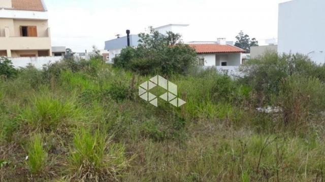 Terreno à venda em Guarujá, Porto alegre cod:TE1432 - Foto 14
