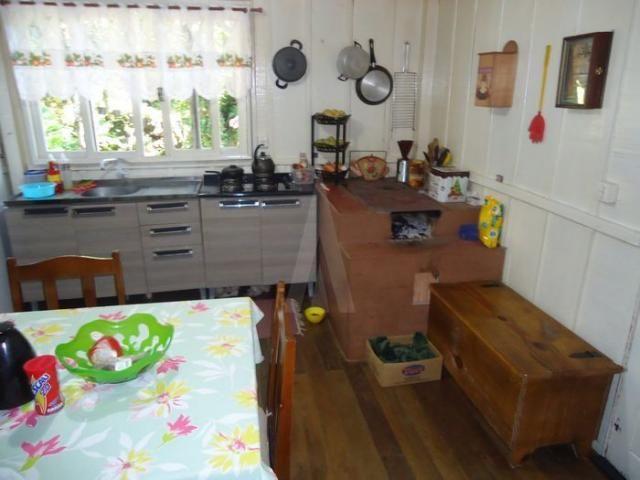 Chácara à venda em Pirabeiraba, Joinville cod:18298N - Foto 6