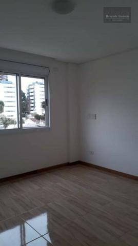 F-AP0990 Apartamento com 2 dormitórios à venda, 72 m² por R$ 459.000,00 - Ecoville - Foto 9