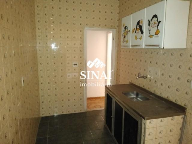 Apartamento - VILA KOSMOS - R$ 300.000,00 - Foto 14
