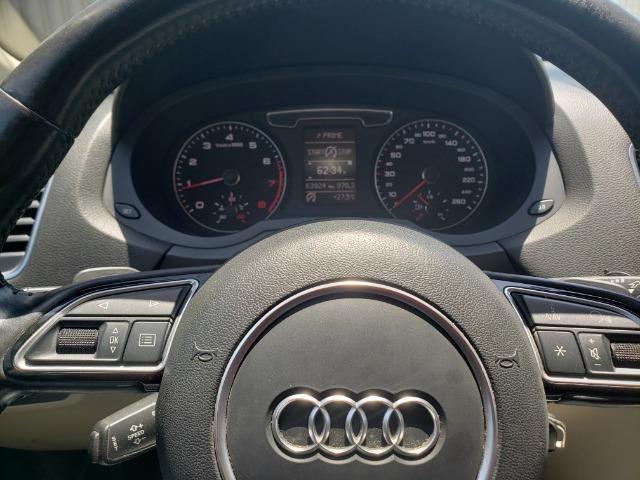 Audi Q3 Ambiente 1.4 TFSI 150 CV - Foto 3