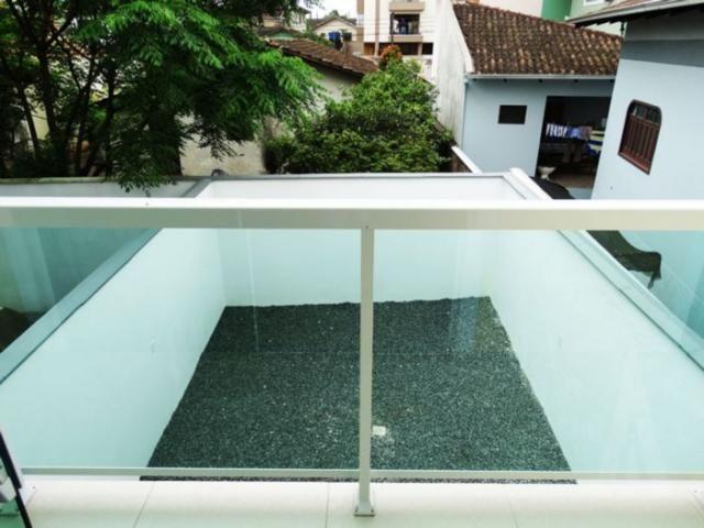 Casa à venda com 2 dormitórios em Boa vista, Joinville cod:13615 - Foto 18