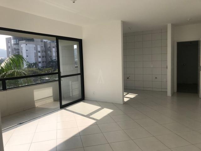 Apartamento à venda com 2 dormitórios em Glória, Joinville cod:19623 - Foto 5