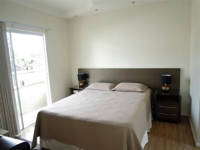 Casa à venda com 1 dormitórios em Saguaçu, Joinville cod:18104N/1 - Foto 7
