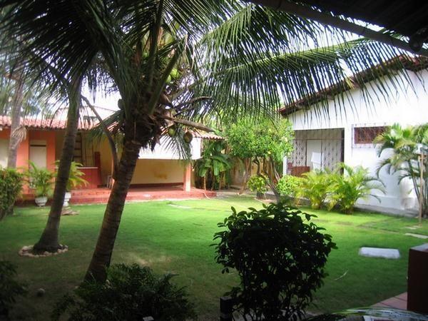 Casa com 5 dormitórios à venda, 305 m² por R$ 1.200.000,00 - Vila União - Fortaleza/CE - Foto 11