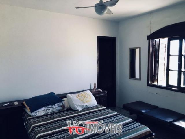 Casa à venda com 3 dormitórios em Nova tramandaí, Tramandaí cod:40 - Foto 14