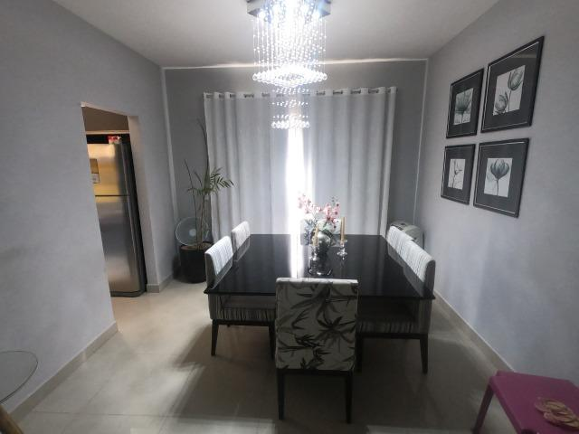 Aluga-se Casa Reserva Beira Rio - Foto 4
