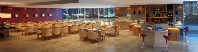 Hotel à venda, 27 m² por R$ 349.000,00 - Jardim Goiás - Goiânia/GO - Foto 9