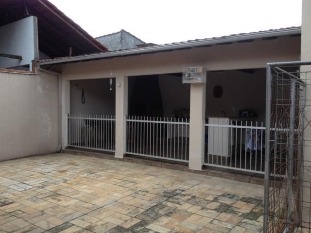 Casa à venda com 2 dormitórios em Boa vista, Joinville cod:15415 - Foto 14
