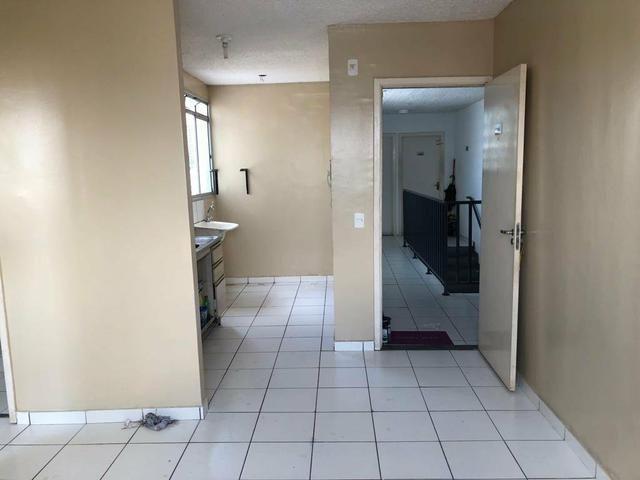 Apartamento no centro de Ananindeua - Foto 6