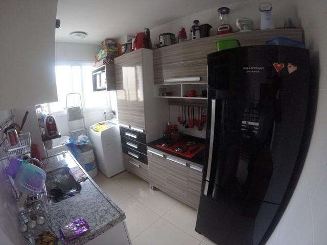 Excelente apartamento 2 quartos! - Foto 5