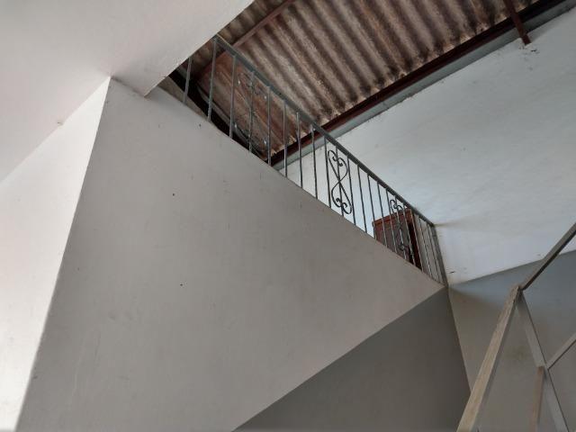 Apartamento 03 dormitórios, centro - Foto 6