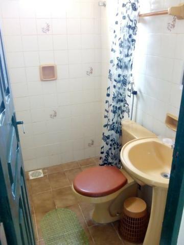 Vendo Apartamento no Ed. Verde Mar no Atalaia em Salinas - Foto 12