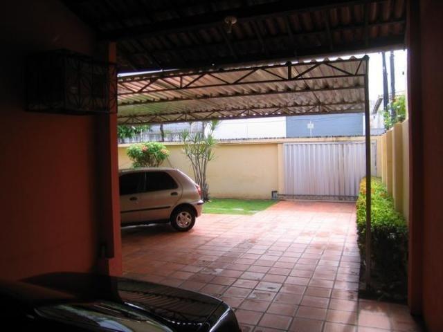 Casa com 5 dormitórios à venda, 305 m² por R$ 1.200.000,00 - Vila União - Fortaleza/CE - Foto 10