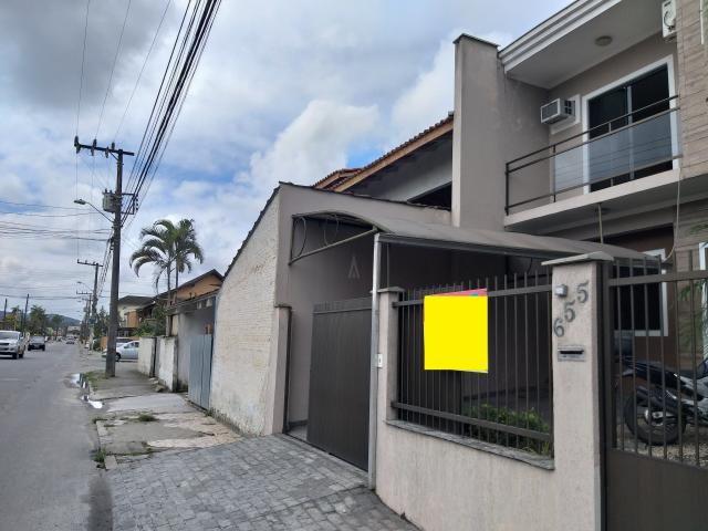 Casa à venda com 0 dormitórios em Costa e silva, Joinville cod:19990N - Foto 2