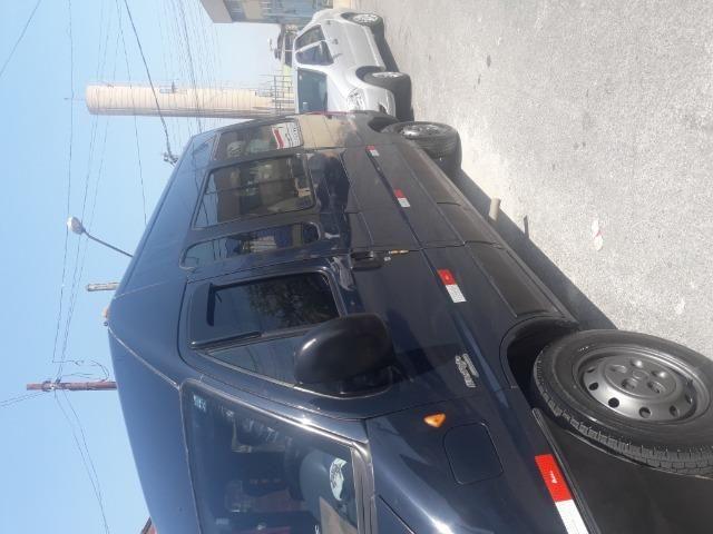 Fiat ducato 2.3 multjet ( inf. * - Foto 7