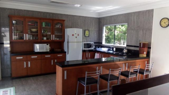 Casa à venda com 0 dormitórios em Ubatuba, São francisco do sul cod:19069N/1 - Foto 15