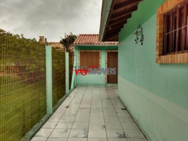 Casa à venda com 4 dormitórios em Mariápolis, Osório cod:120 - Foto 6