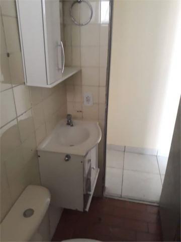 Apartamento à venda com 2 dormitórios em Piedade, Rio de janeiro cod:69-IM403836 - Foto 11