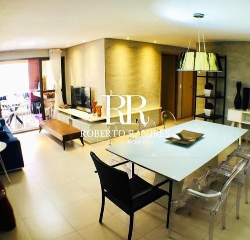 Vendo apartamento localizado na Ponta Verde - Foto 3