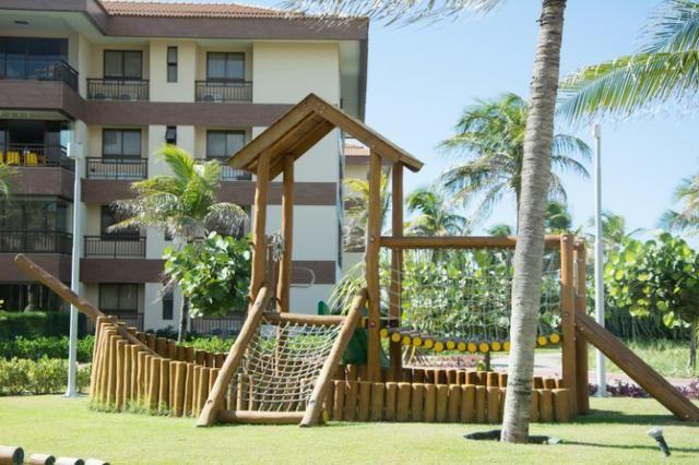 Mandara Kauai Excepcional Apartamento Maison (148 m2) - Foto 16